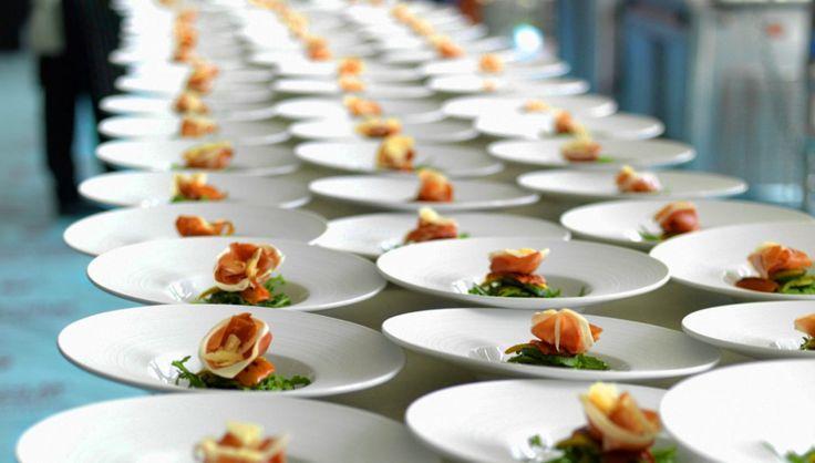 Un mundo de delicias con el productor de eventos Click NCE en Cali.