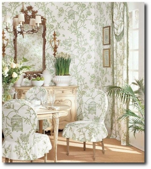 Thibault Cording, Drapery, French Pleating, French Ticking, Ruffles,  Slipcovering, Rustic