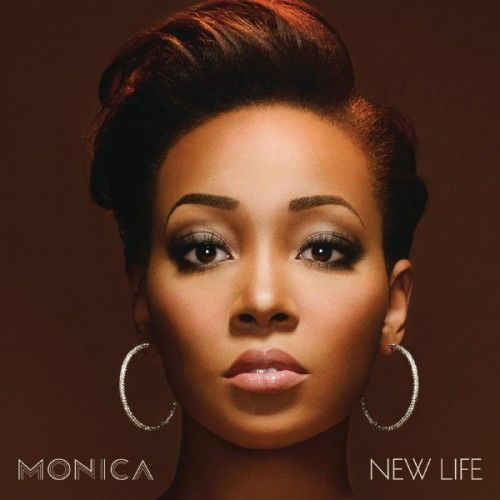 Monica Great Singer Mother And Wife Music In 2019