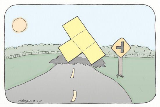 Tetris block sign: Signs, Block Sign, Tetris Block