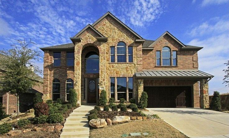mckinney divorced singles Mckinney tx rooms for rent  1451mi from mckinneyroom with own bathroom single family residence in  me = 62, g/bi, non active, divorced with grown.