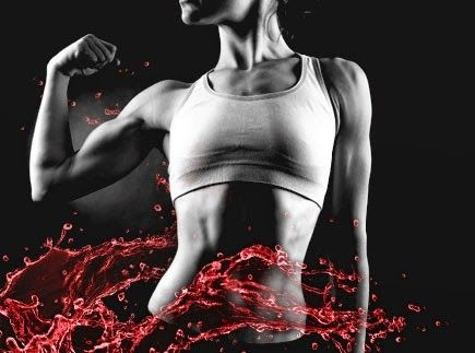 Lose Weight and Get Smoother Skin with Hydrolyzed Collagen Protein - What is Hydrolyzed Collagen Protein? Hydrolyzed Collagen Protein Reviews and Health Benefits