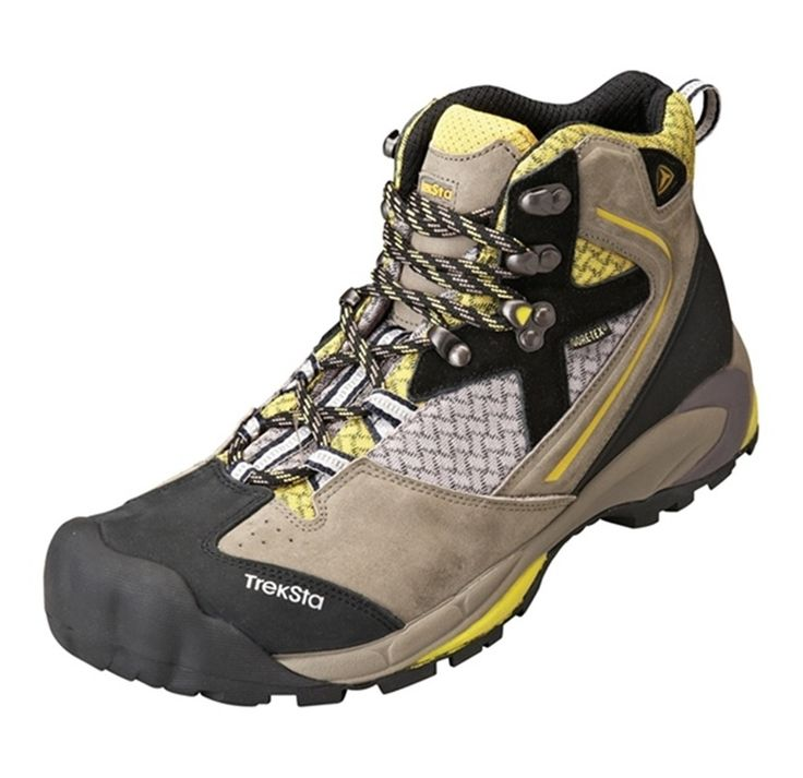 chocorua single men Weight of a single boot (size 9): 1 pound these men's boots mean business on the trails mens chocorua trail 20 waterproof hiking boots.