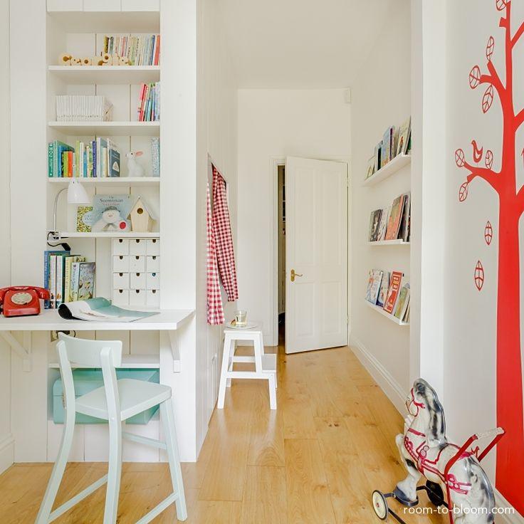 Best 20 Modern girls bedrooms ideas on Pinterest Modern girls