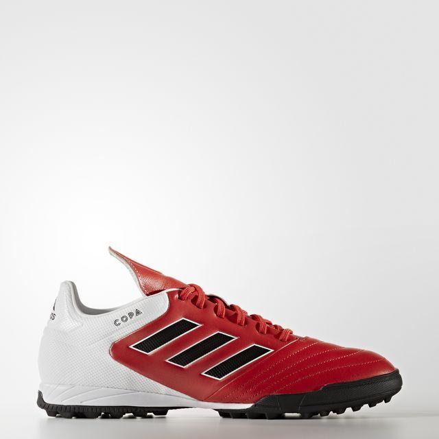 adidas - Copa 17.3 Turf Shoes