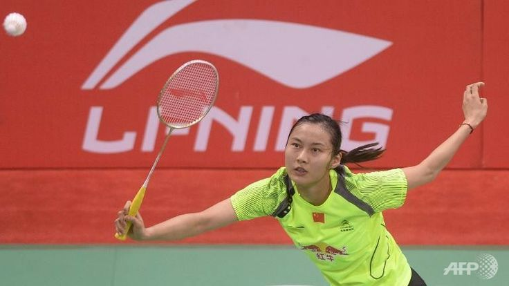 uber cup india vs japan live