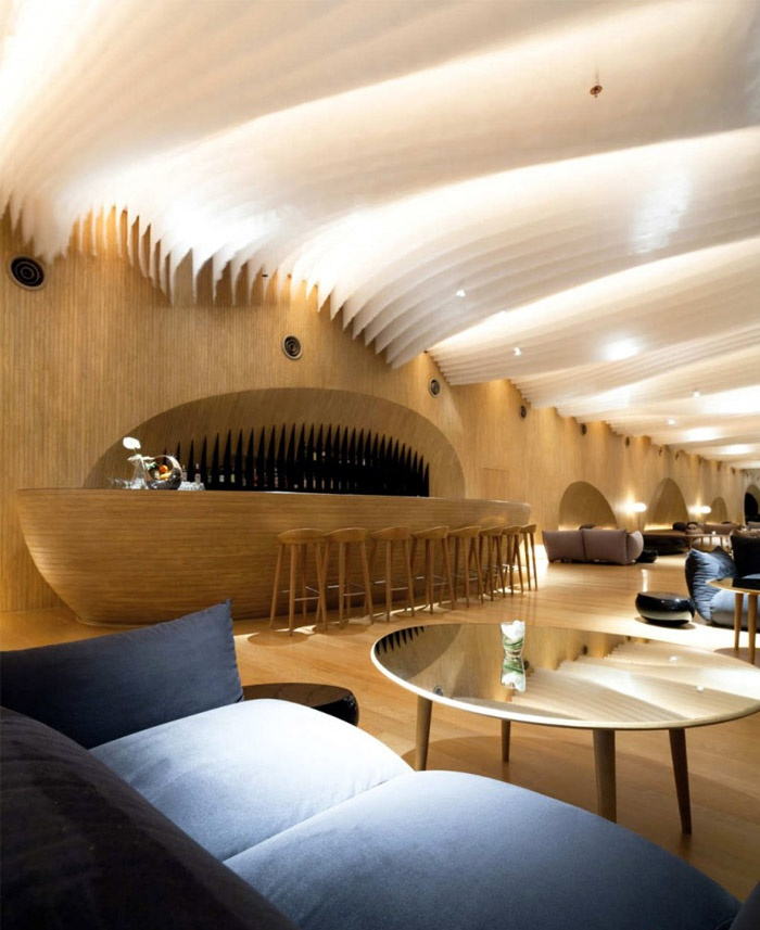 51 best Hotels images on Pinterest   Architecture, African ...