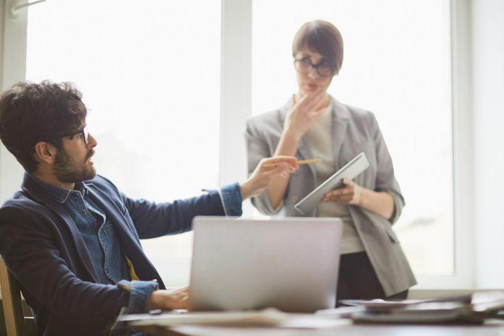 http://berufebilder.de/wp-content/uploads/2017/02/bosstypen.jpg 3 Cheftypen & wie Sie mit Ihnen umgehen: Choleriker, Besserwisser oder Weichei? #Management-#Führung #Status-#RoleModel #Teamarbeit-#Kollegen #Erfolg-#Management