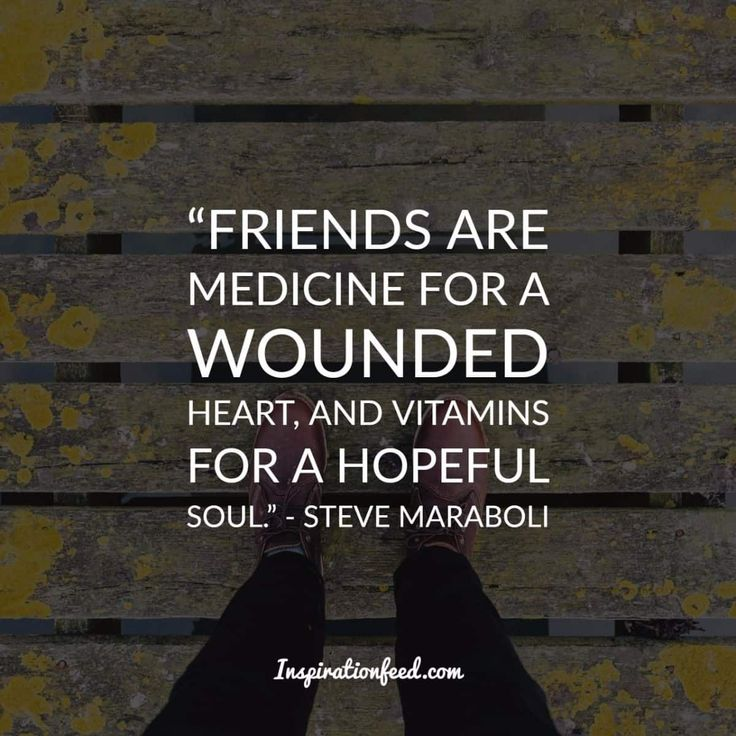 Inspirational Quotes About Friendships: Best 25+ Short Friendship Quotes Ideas On Pinterest