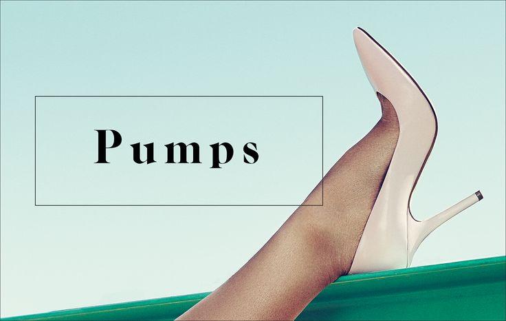 #shoes #jeansstore #pumps