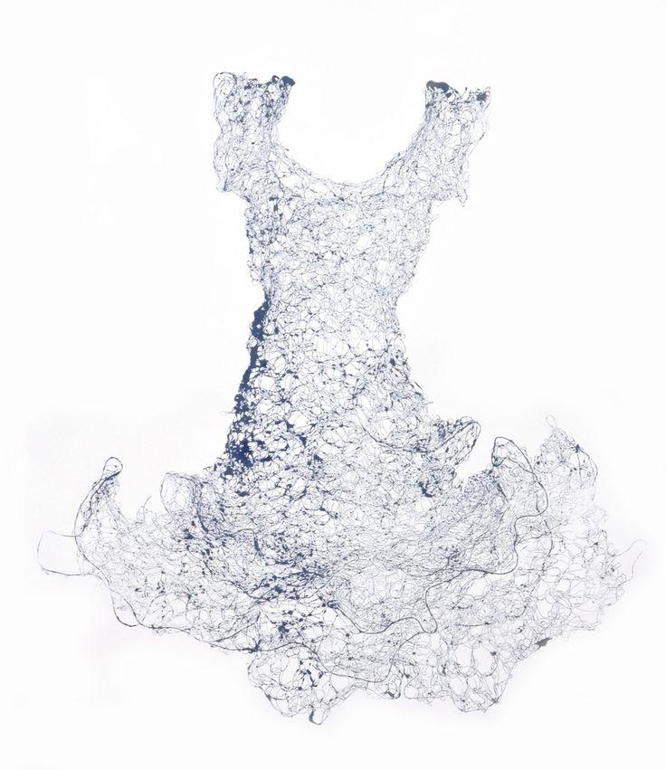148 best susan freda sculpture images on pinterest