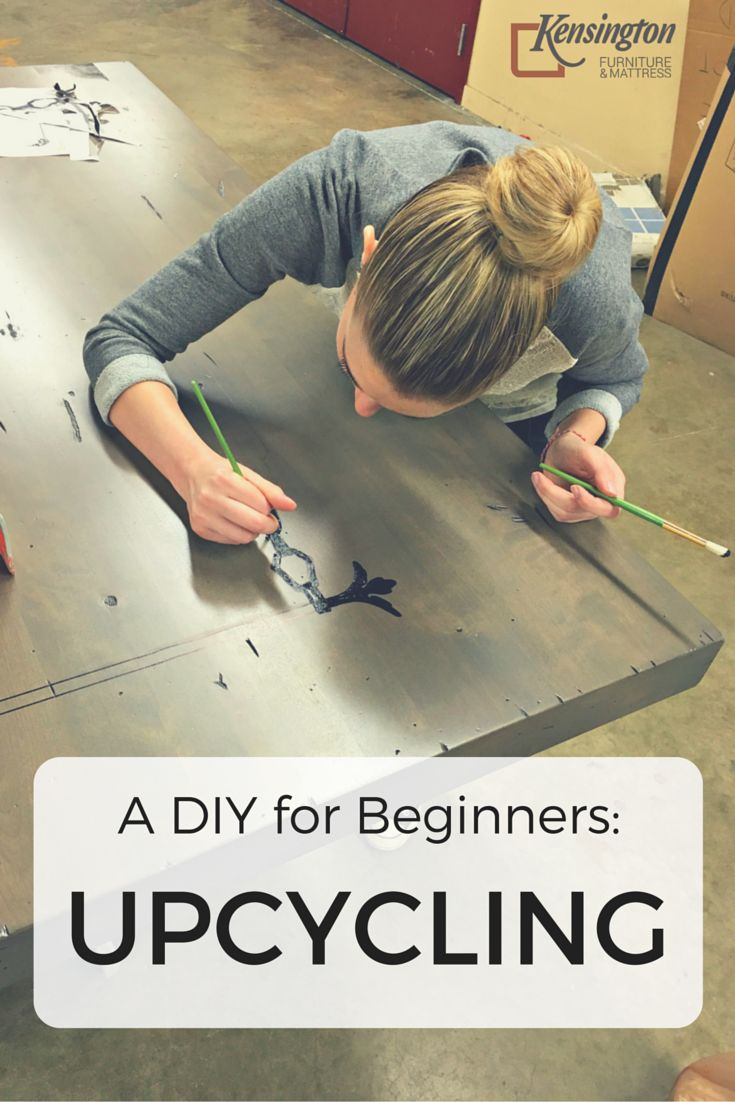 17 best images about upcycle recycle diy on pinterest Upcycling for beginners