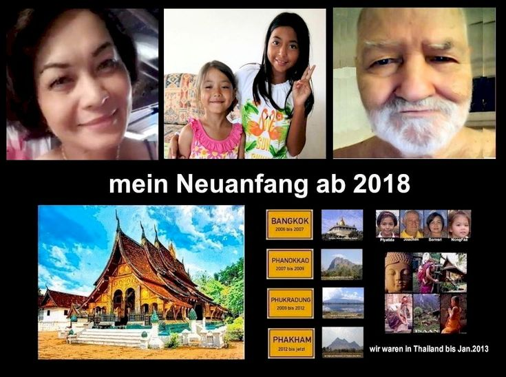 neues Blogccover 2018