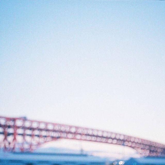 【c10hk8】さんのInstagramをピンしています。 《好きだとか、嫌いだとか そんな簡単に分けられる世界じゃない。  #instagramphoto #instagramjapan #instagram #filmphotography #halfcamera #olympus #olympuspen #olympuspens #flare #film #filmphotography #photo #photography #coregraphy #sea #sky #bridge #blue #red #life #nature #日常 #ハーフカメラ #35mm #lomography #ロモ #写真 #フィルム #フィルム写真普及委員会 #海 #橋》
