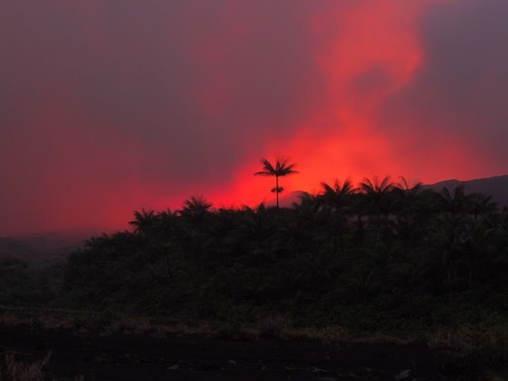 Displaying Ambrym Volcano Trek.JPG