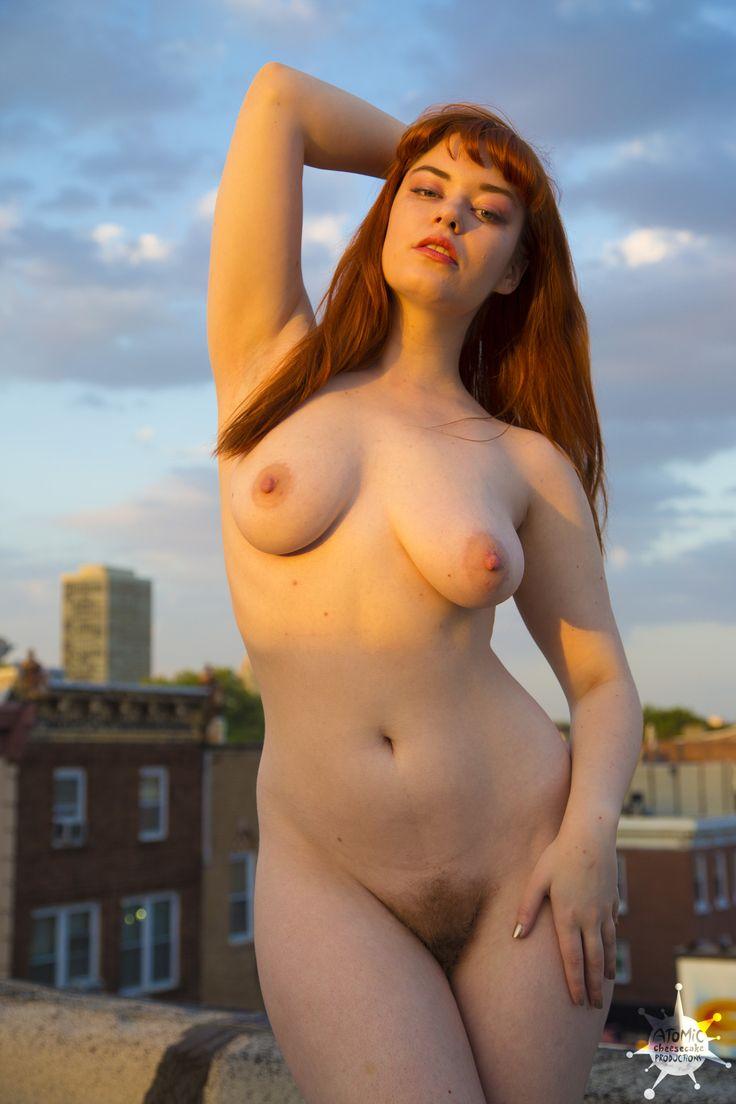 maid sama nude