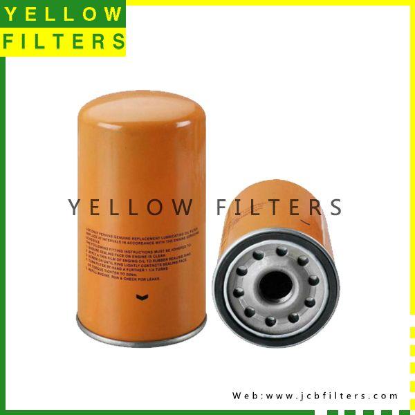 Perkins Oil Filter Cv2473 Filters Oil Filter