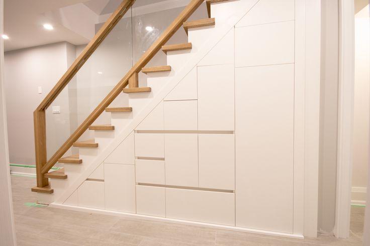 #Oakandtenon #Custom #Design #Furniture #Kitchen #Canadian #Staircase #HomeReno #Reno #Oak #Glass #Mastercraftsmen #Art #ArtInDesign #Wood #Sacred #Strong #Storied #ImproveCanada