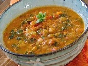 soup beans italian soup navy bean tomato basil soup white bean soup ...