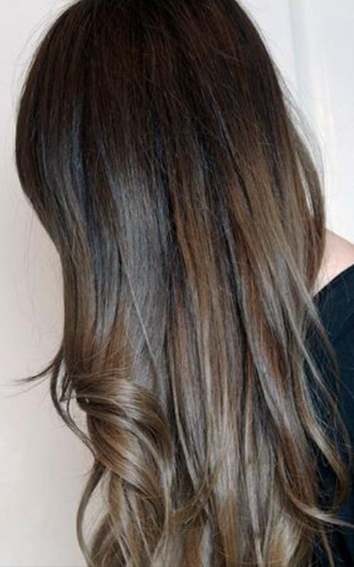 Have you already colored your hair with ash brown hair color but are frustrated due to the fact that your hair color does not last beyond a few weeks?