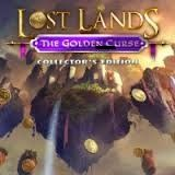 http://www.usmanworldfree.com/2015/11/lost-lands-3-golden-curse-usmanworldfree.html