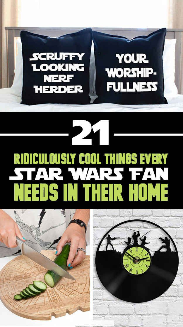 Best 25 Star Wars Gifts Ideas On Pinterest Star Wars