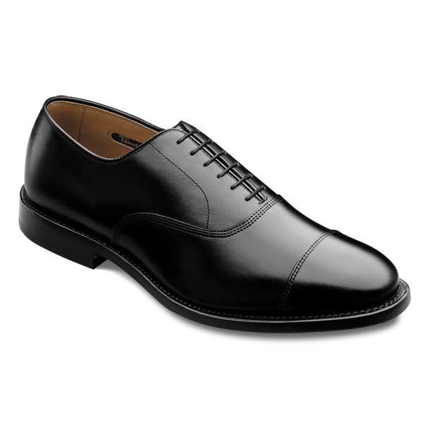 17 best ideas about dress shoes for on