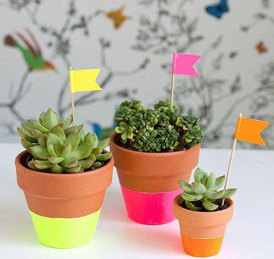 5 DIY Housewarming gift ideas