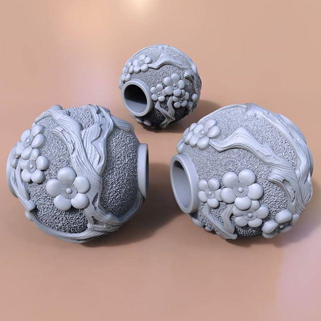 изготовление ювелирных изделий, продажа 3D моделей,  3D моделирование STL файлы для ЧПУ и 3D печати=> 📱 whatsapp  тел: 8(918) 001-10-10