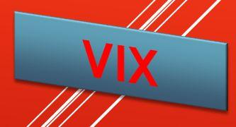 Le VIX (Volatility Index) est un indice calculé par le Chicago Board Options Exchange (CBOE) qui mesure la volatilité à court terme. Il a été créé en 1993. Il est calculé à partir des volatilités des options d'achat (call) et des options de vente (put)...