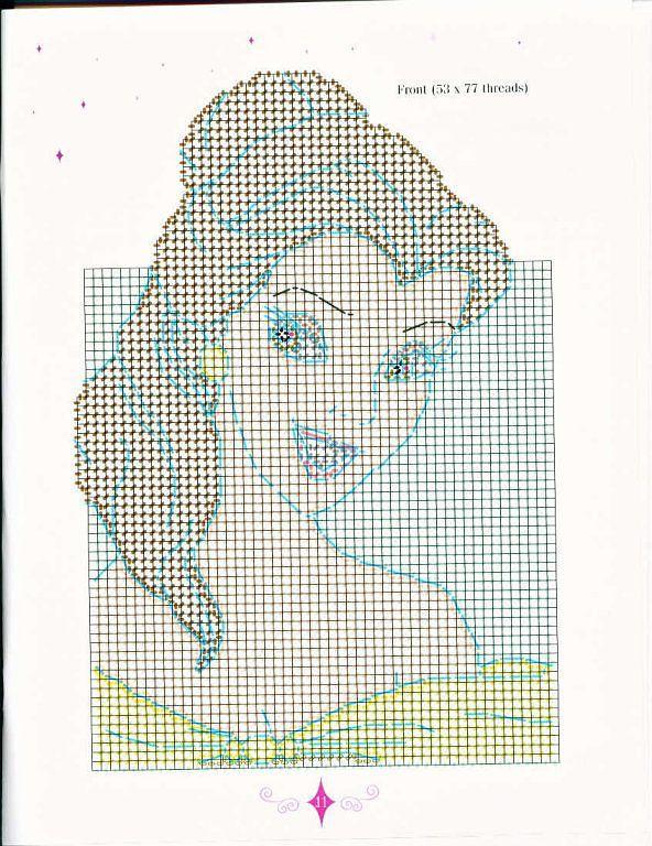 Mejores 271 imágenes de Charts, Diagrams, Graphs for Beads, Crochet ...