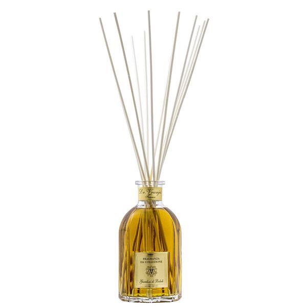 Dyfuzor zapachu Giardini Di Firenze - Boboli Refill 2500ml, Miloo Home - Wyposażenie wnętrz