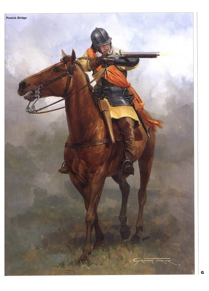 an analysis of the english civil war in 17th century The english civil wars, 22 august, 1642 - 30  is analytical, that is, what  happened to the prisoners, the circumstances,  during the seventeenth  century 2vol.