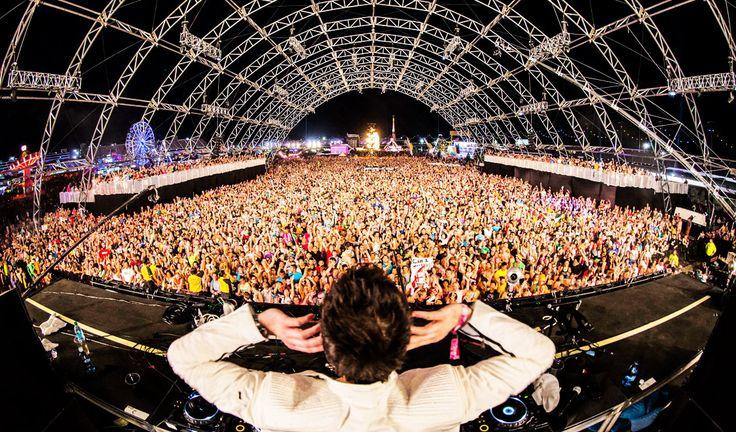 Upcoming Music Festivals - http://gazettereview.com/2015/05/upcoming-music-festivals/