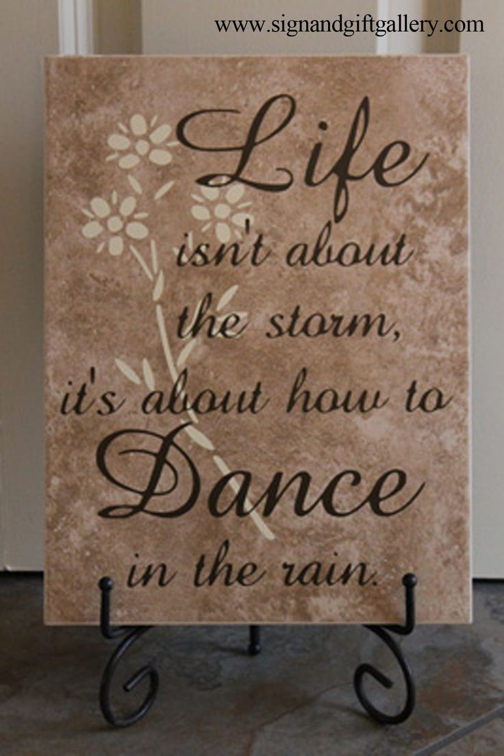 236 best cricut vinyl canvas projects images on pinterest for Vinyl sayings for crafts