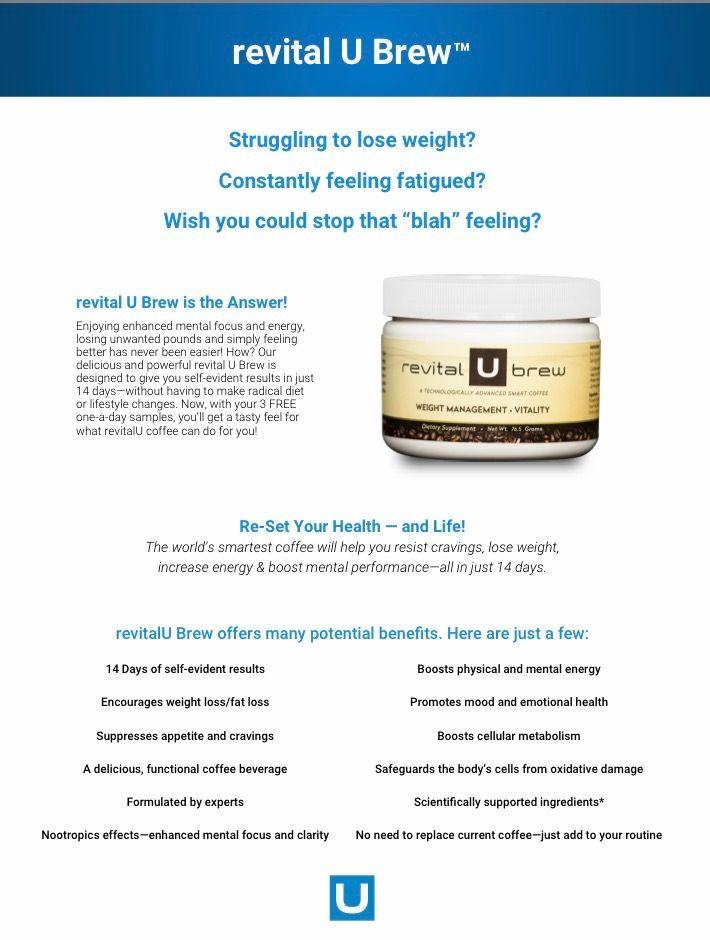 Weight loss during pregnancy in urdu