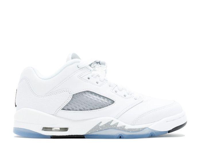 Vente en ligne Air Jordan 5 Retro Bas Des Oeufs De Pâques Gg combien en ligne P6UjRa