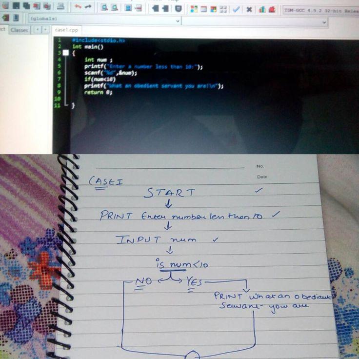 Case 1: #programming #crossfit #programmer #developer #html #web #development #design #work #wake #javascript #python #php #technology #ios #nerd #atheism #software #engineering #computerscience #manipulation #scientists #geek #arduino #android #css #strength #app #tech #webdesign