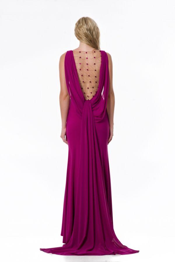 4573 Φόρεμα