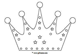 Koninginnedag downloads - Juf Sanne