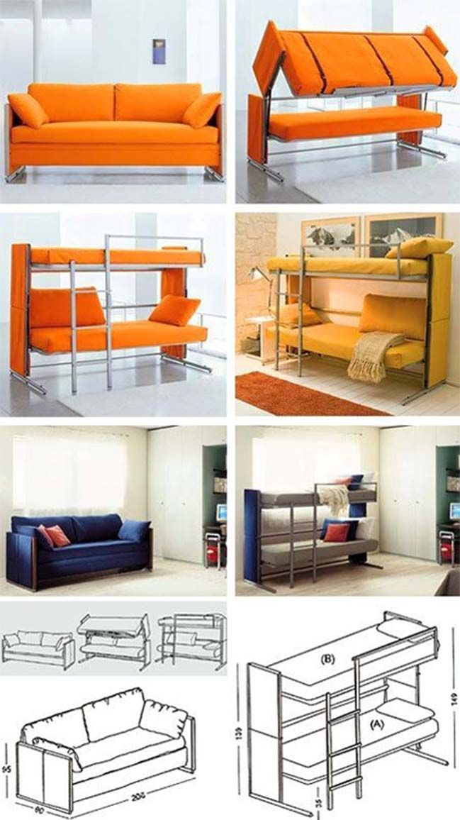 space saver bedroom furniture. space saving bedroom designs saver furniture