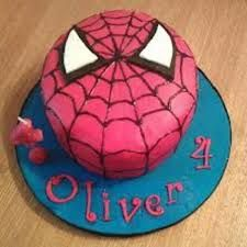 Image result for eggless cakes images