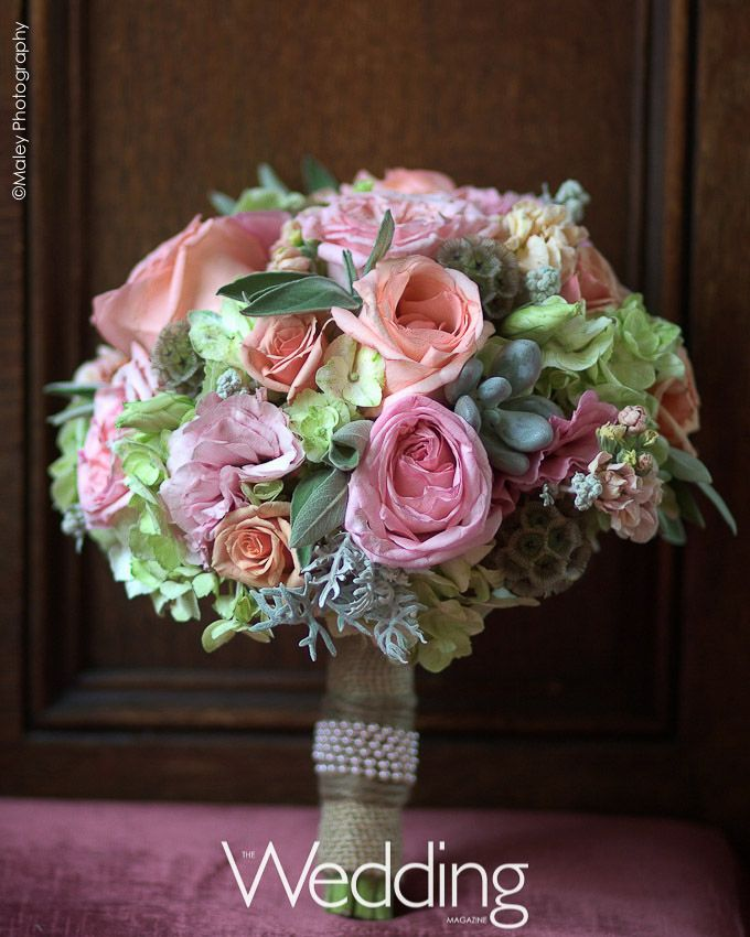 53 best inspiring bouquets images on pinterest | created
