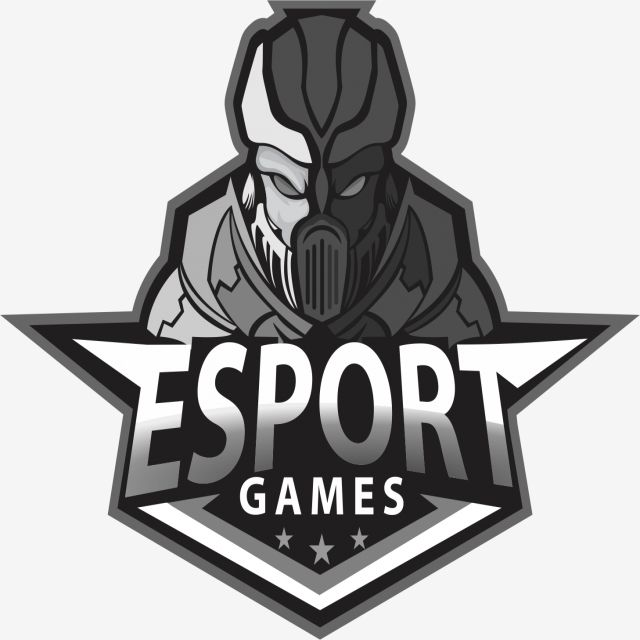 Esports Free Png And Vector Free Esport Mascot Png And Vector With Transparent Background For Free Download Logo Design Free Templates Logo Background Mascot