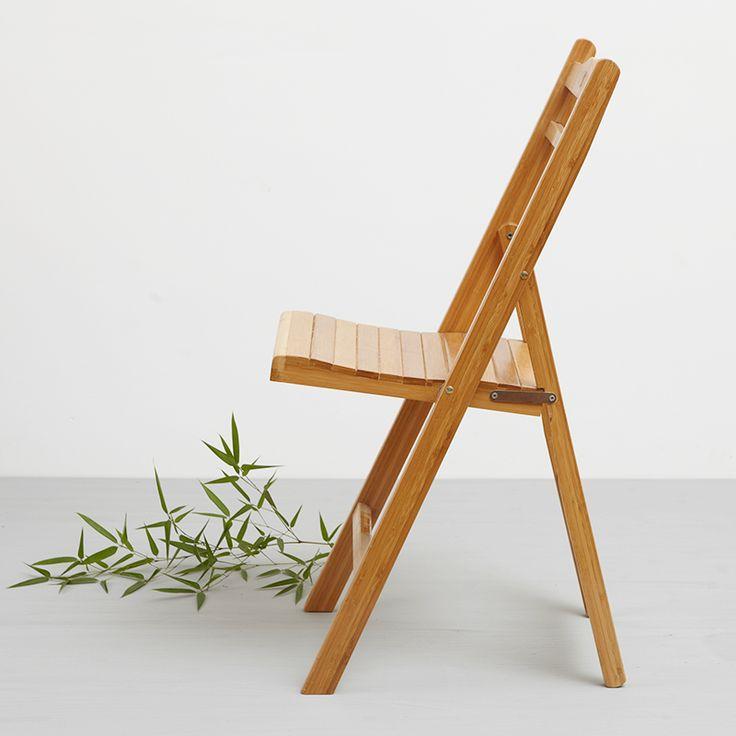 best 25 wooden folding chairs ideas on pinterest folding chairs wood folding chair and. Black Bedroom Furniture Sets. Home Design Ideas