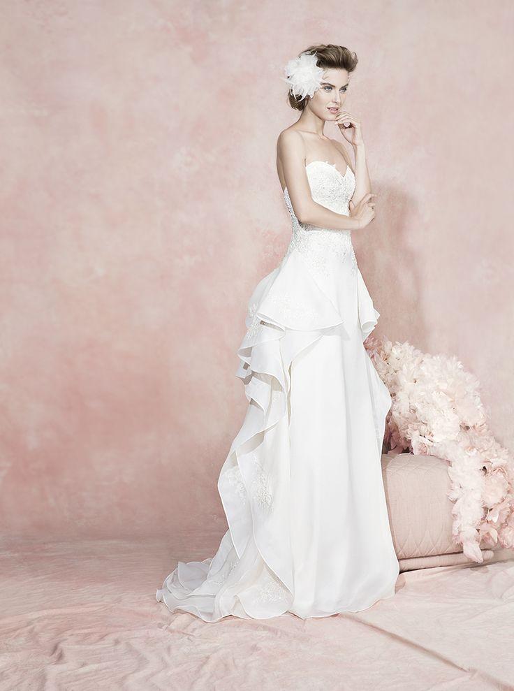 18 best fiorinda le spose di carlo pignatelli 2016 images