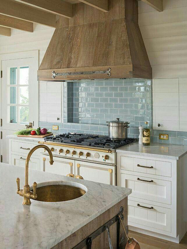 571 besten Home Bilder auf Pinterest | Fassaden, Bemalte möbel und ...
