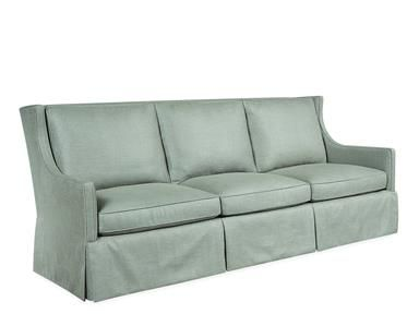 Awesome Lee Industries Sofa 1211 03