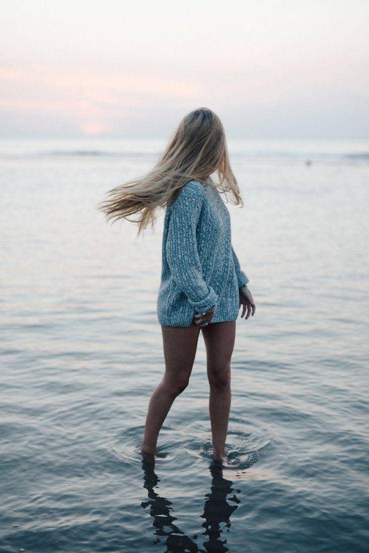 Lotte Manou   lifestyle blog en fotografie