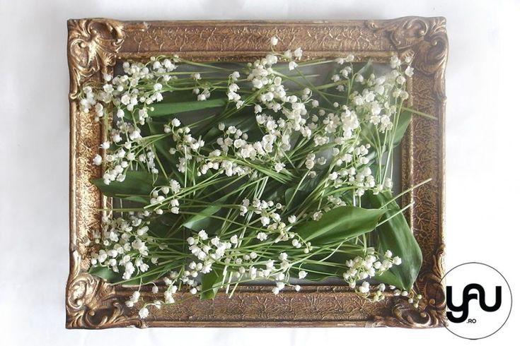 LACRAMIOARE intr-un tablou_yau concept_elena toader_aranjament cu lacramioare (1)